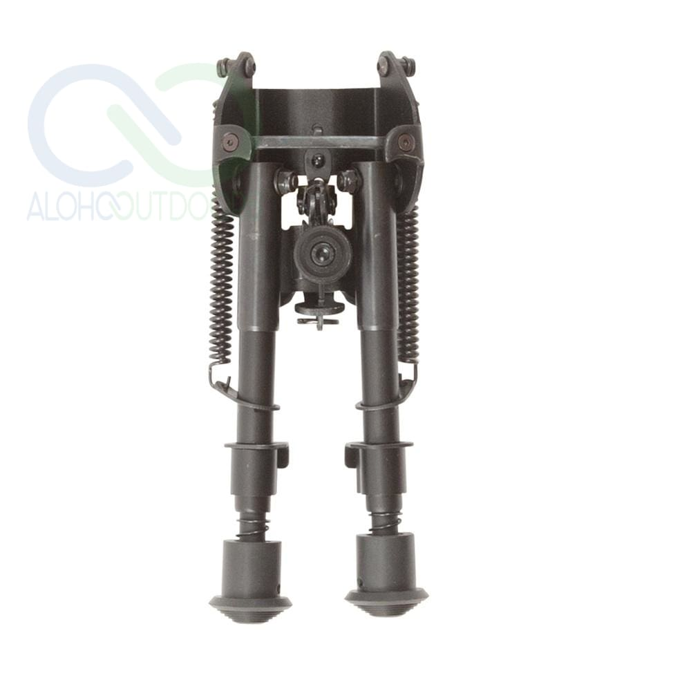 Allen 6In-9In Bozeman Adjustable Bipod