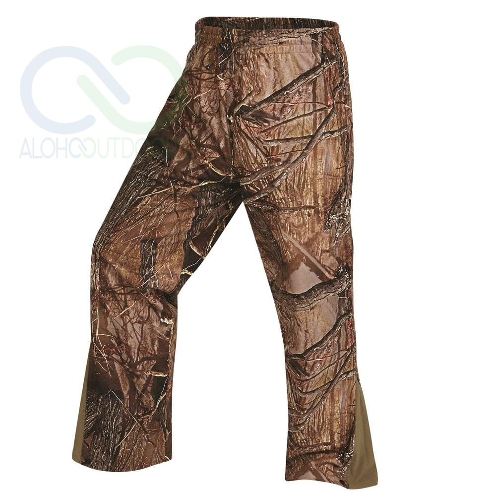 Arcticshield Silent Pursuit Pant-Timber Tantrum-X Large