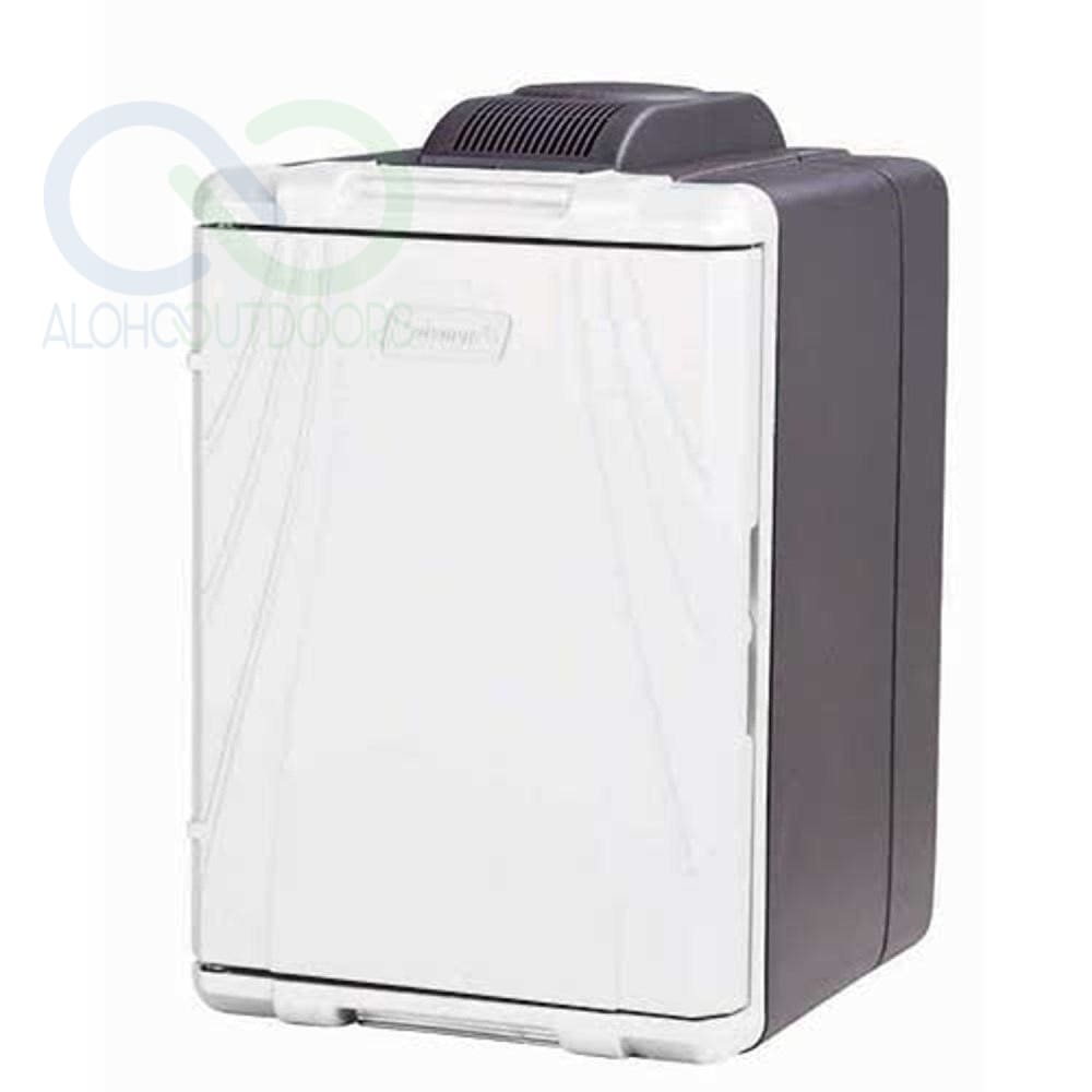 Coleman 40 Quart Powerchill Hot/cold Thermoelectric Cooler