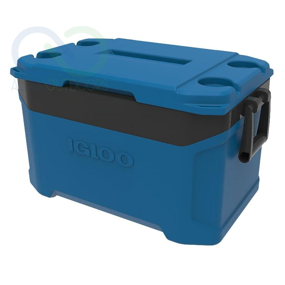 Igloo Latitude 50 Blue