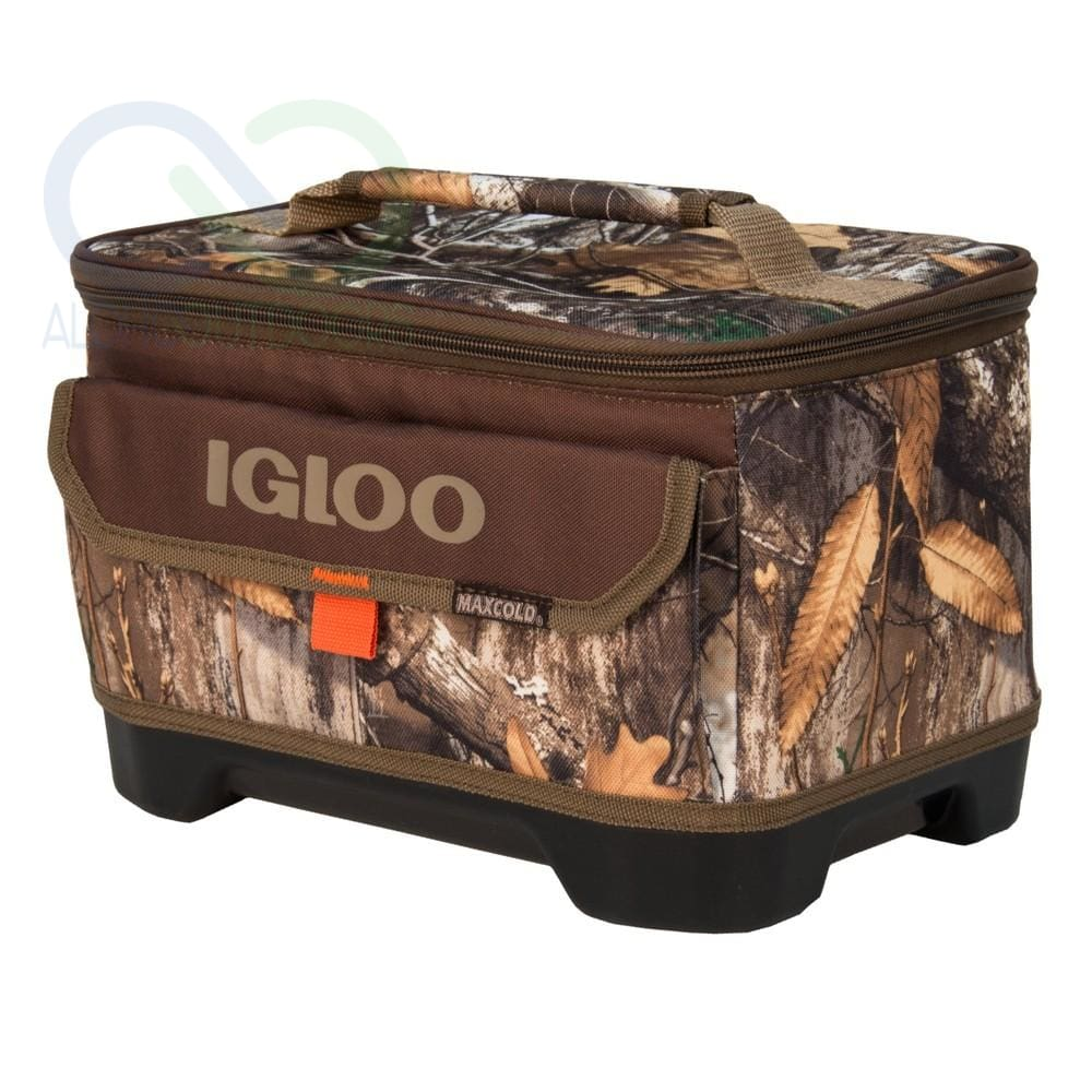 Igloo Realtree Lunch 2 Go Realtree