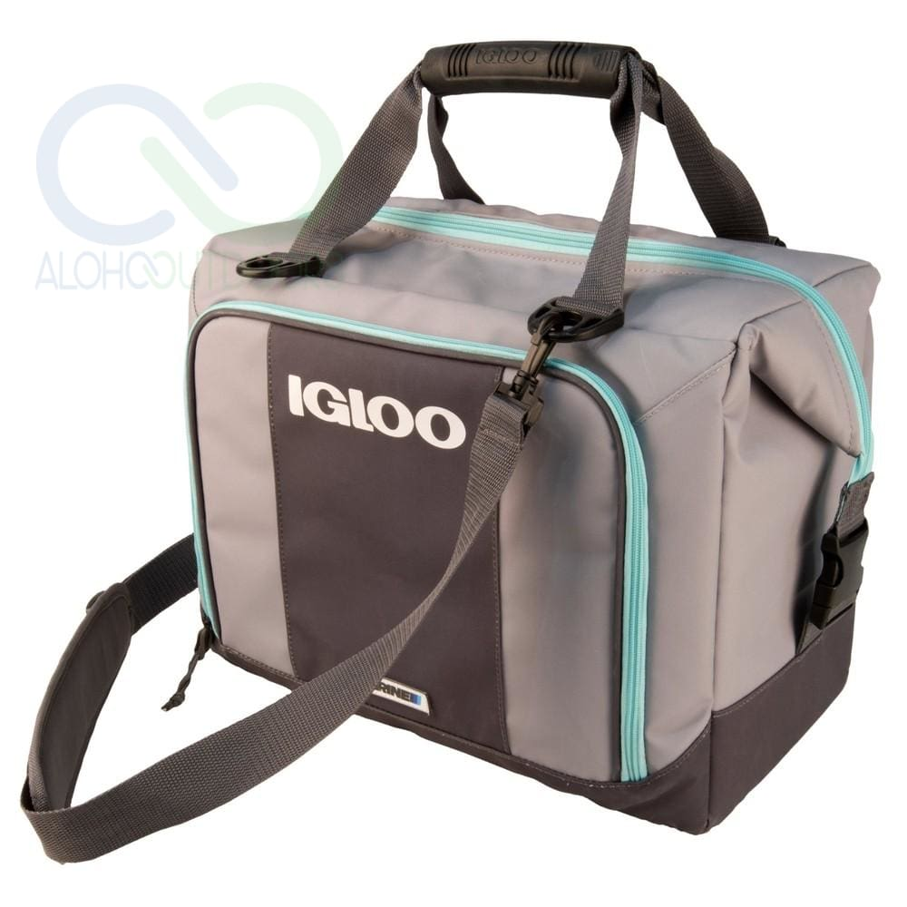 Igloo Snapdown 36 Marine Seafoam