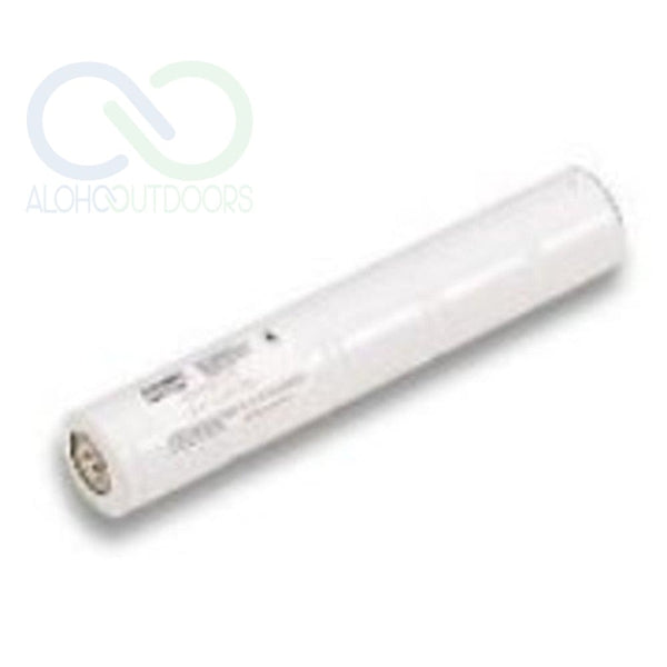 Mag Maglite Rechargable Battery Pack
