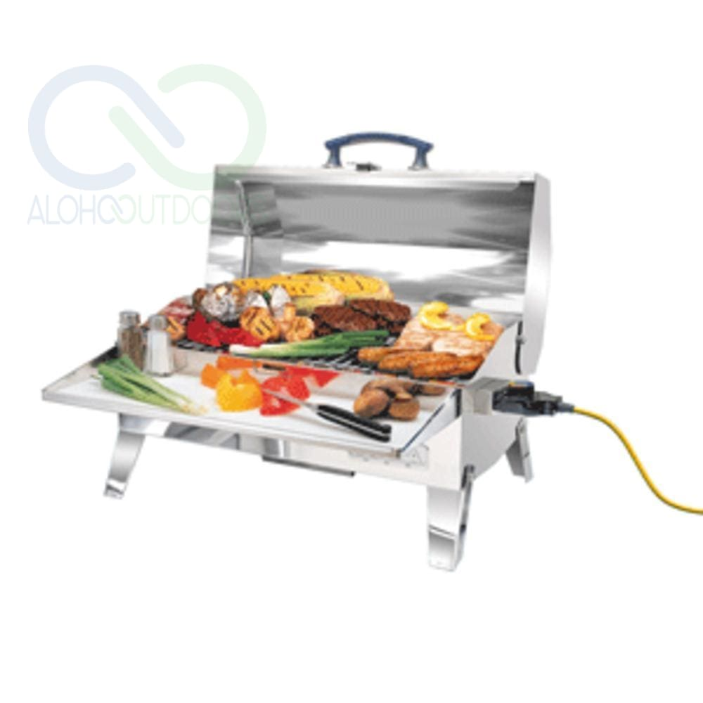 Magma Adventurer Marine Series Cabo Electric Grill
