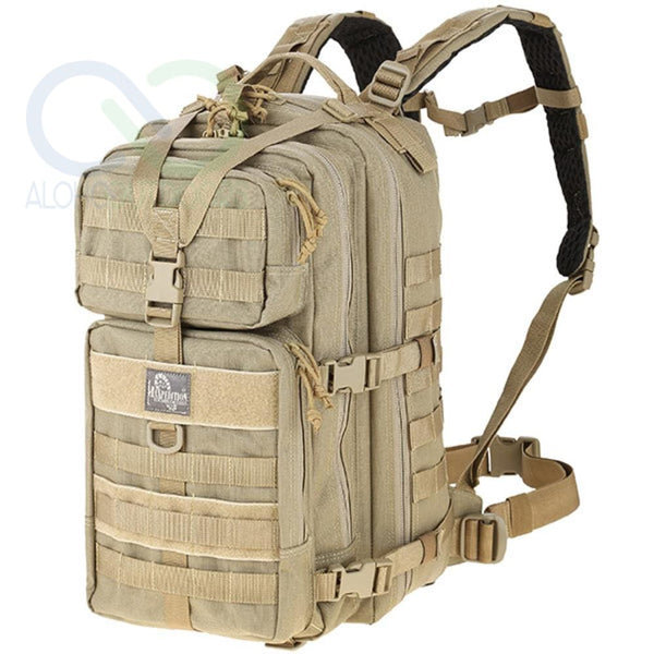 Maxpedition Falcon Iii Backpack 35L Khaki