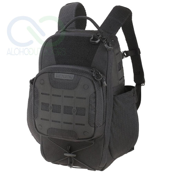 Maxpedition Lithvore Everyday Backpack 17L Black