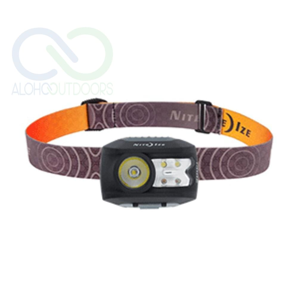 Nite Ize Radiant® 200 Headlamp