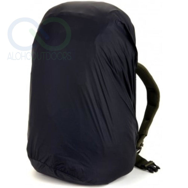 Snugpak Aquacover 35 Black-Snugpak
