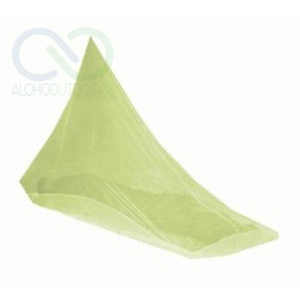 Snugpak Jungle Mosquito Net Single-Snugpak