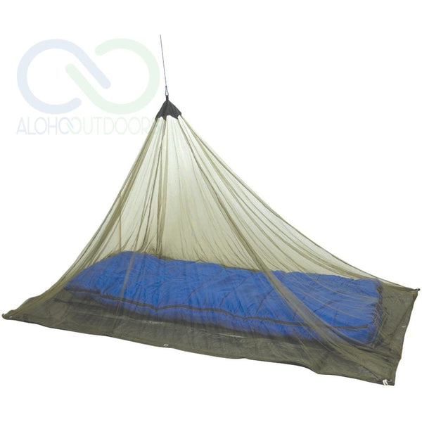 Stansport Mosquito Net (Double) Stn706