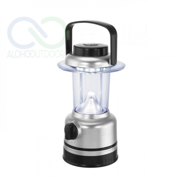 Super Bright 15 Led Lantern