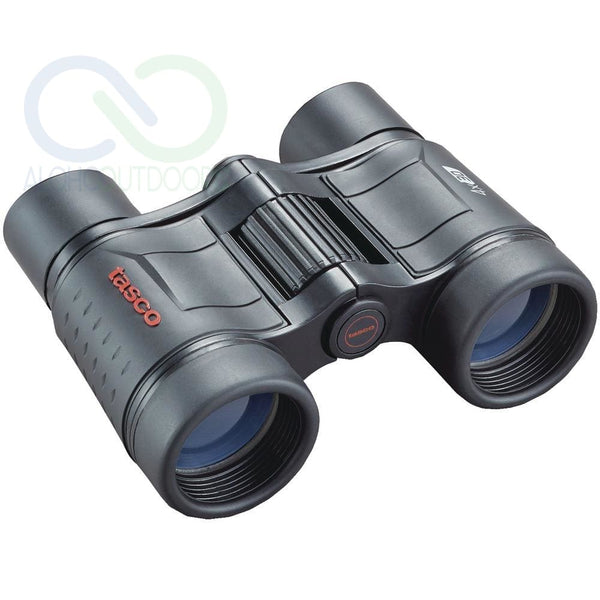Tasco Essentials 4 X 30Mm Roof Prism Binoculars Bsh254300
