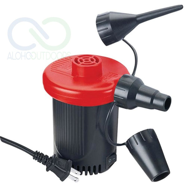 Xpower Ap-1031A Ap-1031A Ac Inflatable Air Pump