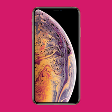 Load image into Gallery viewer, Apple iPhone XS Max