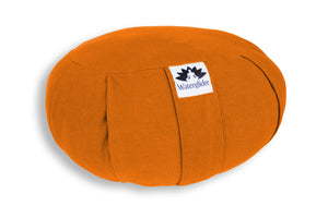 Meditation Cushion - Organic Cotton
