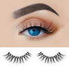 Luxé Lashes - Lady Jane