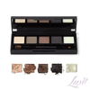 HD Brows Palette Vamp