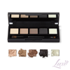 HD Brows Palette Foxy