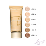 Jane Iredale Glow Time BB3