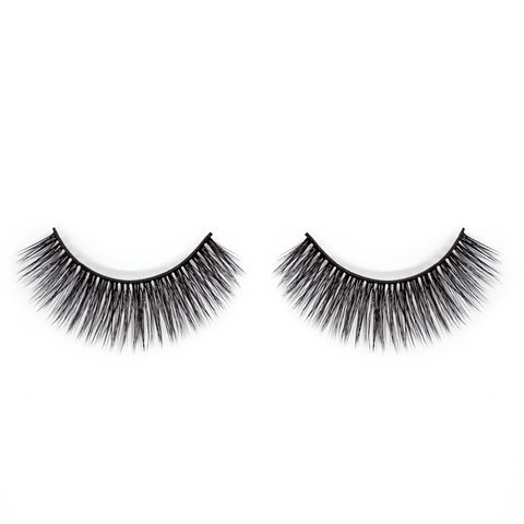 Luxé Lashes - Lady Diana