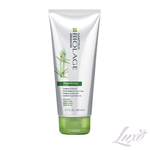 Biolage Advanced Fiber Strong Conditioner