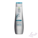 Biolage Advanced Keratin Dose Shampoo