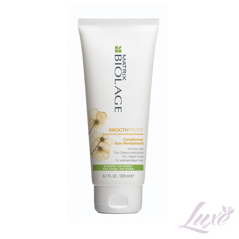 Biolage Smooth Proof Conditioner