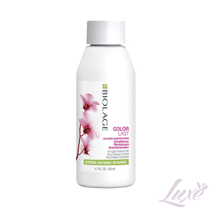Biolage Color Last Conditioner Mini