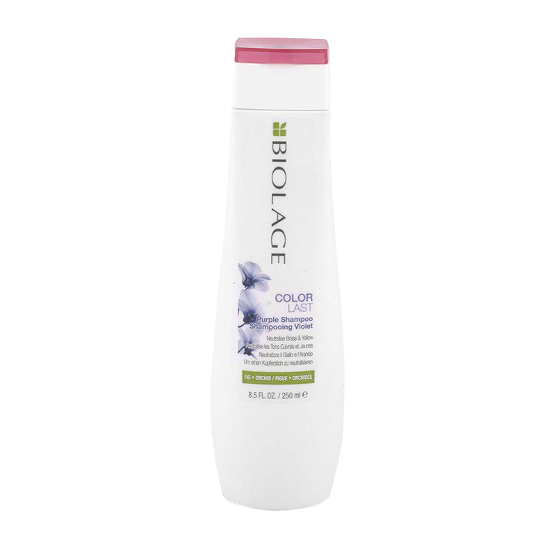 Matrix Biolage Color Last Purple Shampoo
