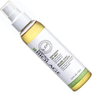 Biolage R.A.W Replenish Oil Mist