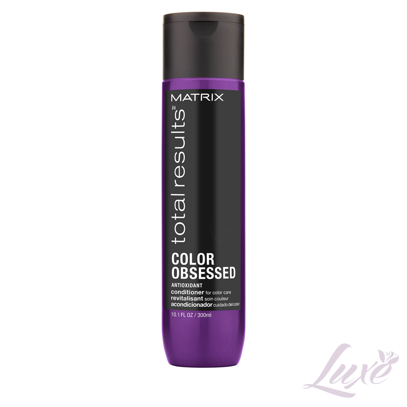 Matrix Total Results Colour Obsessed Conditioner
