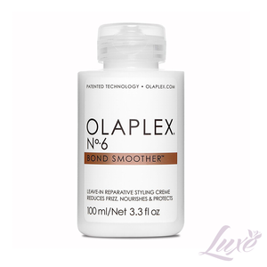 OLAPLEX N°6 Bond Smoother