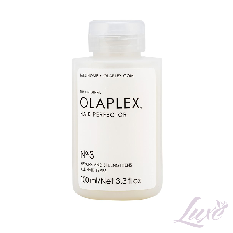 OLAPLEX N°3 Hair Perfector