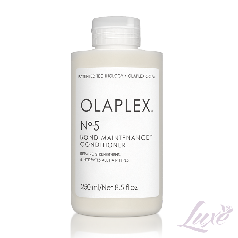 OLAPLEX N°5 Bond Maintenance Conditioner 250ml