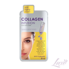 Skin Republic Collagen Infusion Mask
