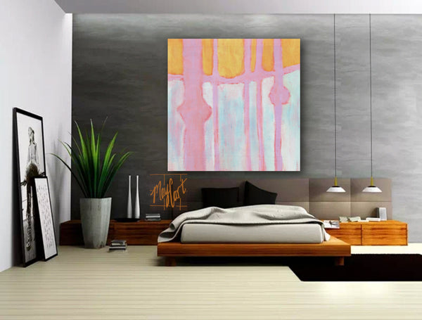 reflections No.6 oversize prints & murals