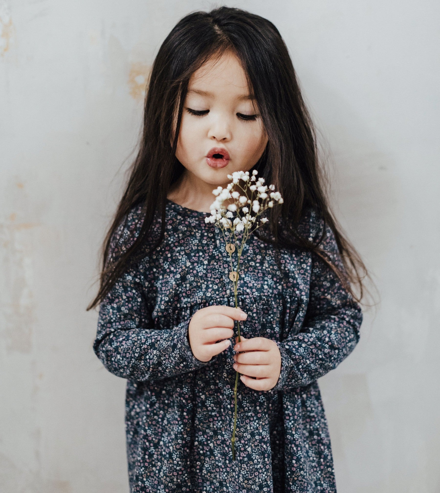 Gorgeous Organic Kids Clothes 2019