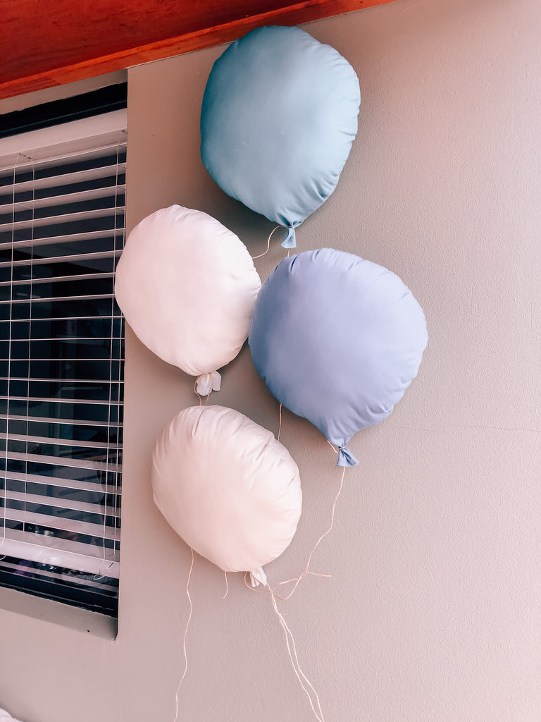 Plastic-free-balloons-sustainable-kids-party