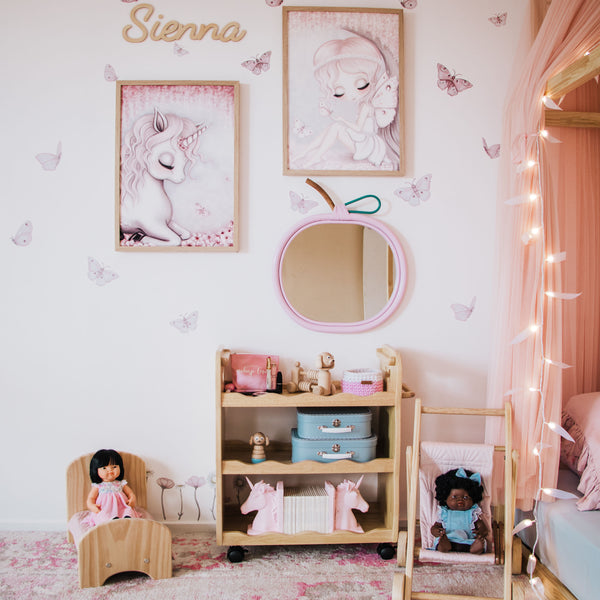Harry-and-the-hound-girls-room-reveal-kids-interiors-guest-blog-babydonkie