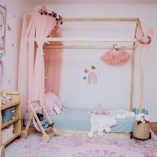 Harry-and-the-hound-girls-room-reveal-house-bed-guest-blog-babydonkie