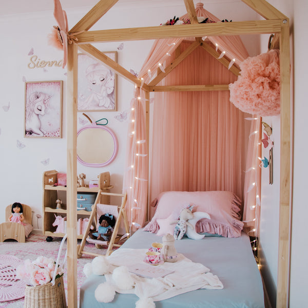 Harry-and-the-hound-girls-room-house-bed-kids-interiors-guest-blog-babydonkie