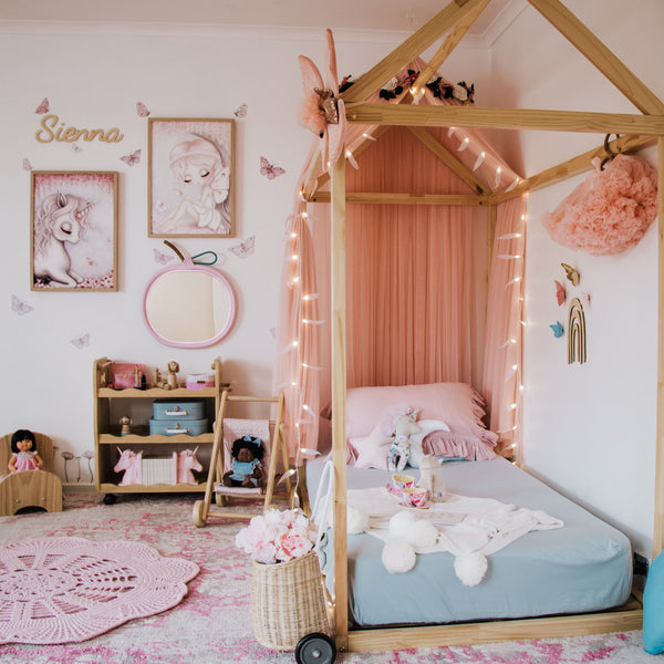 Harry-and-the-hound-room-reveal-girls-room-guest-blog-babydonkie