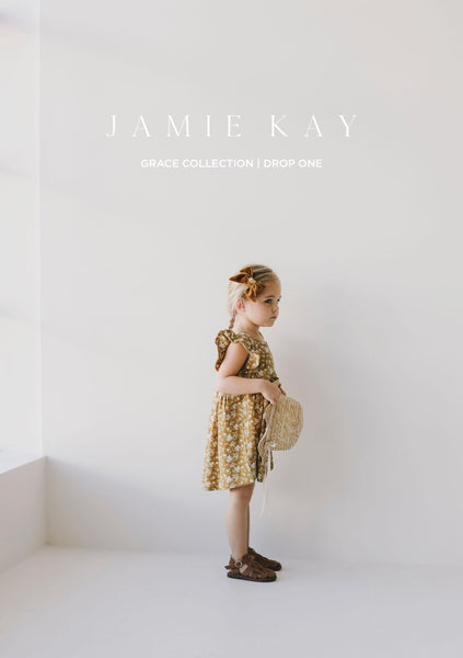 Jamie-Kay-Grace-Collection-BabyDonkie-Kids-Clothes