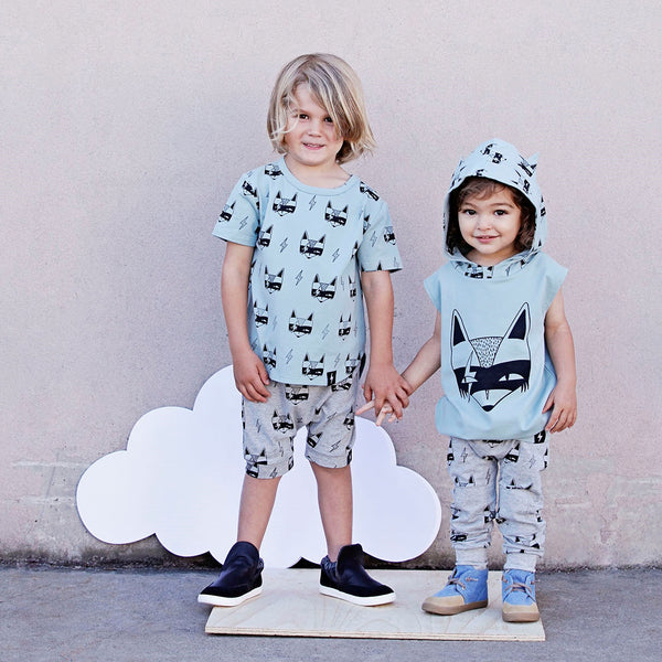 Kapow-Kids-SS18-Super-friends-kids-fashion