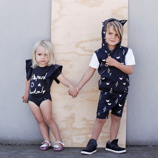 KaPow-Kids-SS18-Super-friends-childrens-clothing