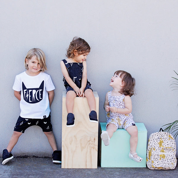 KaPow-Kids-SS18-Super-friends-australian-kids-clothing