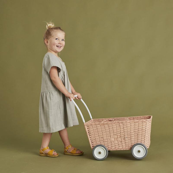 New-Olli-Ella-Rose-Strolley-BabyDonkie