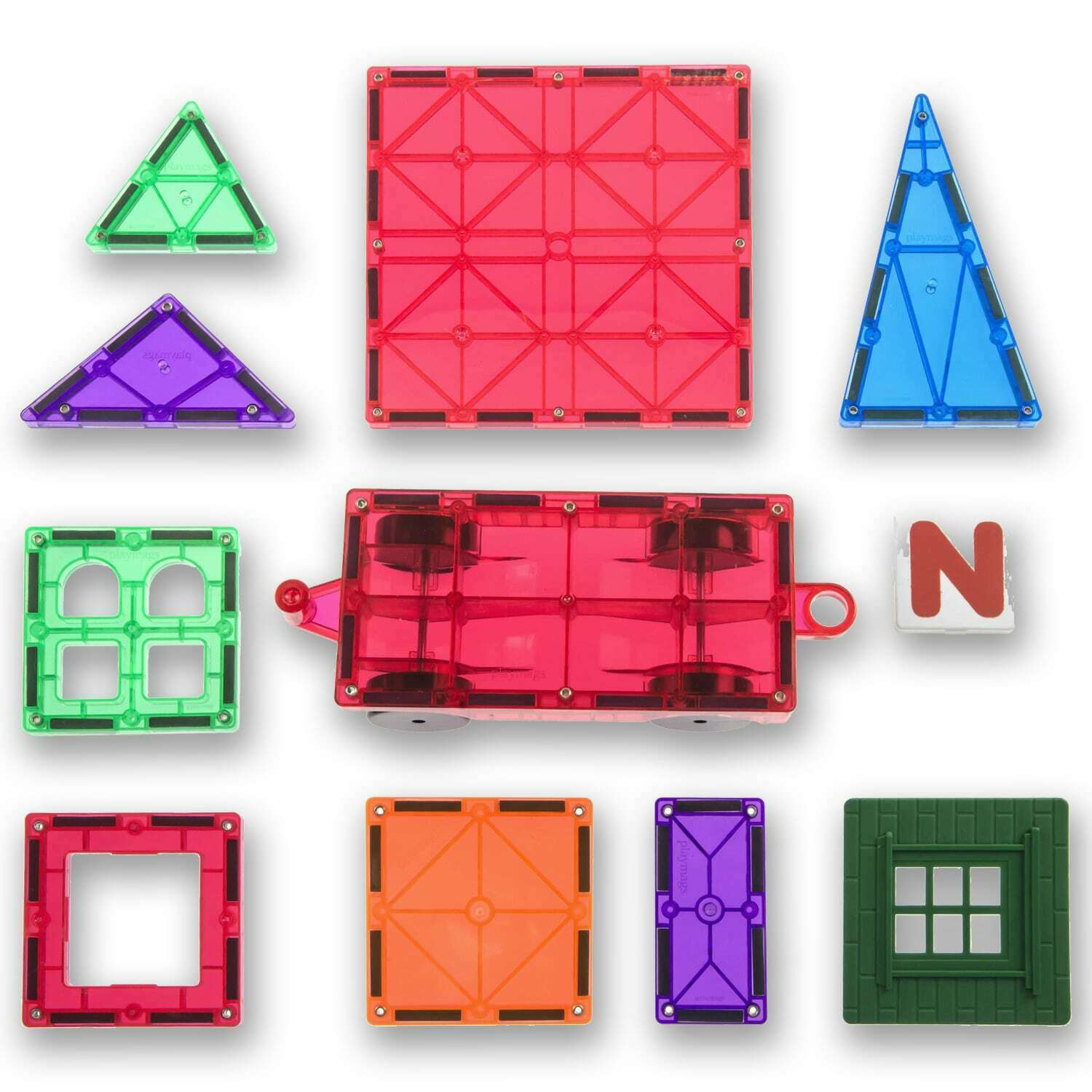 Playmags-magnetic-tiles