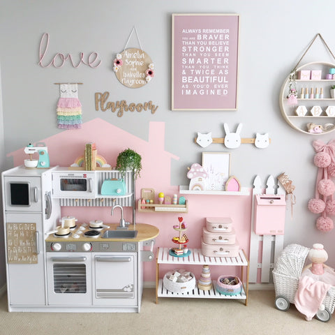 Sweet-home-styling-playroom-kitchen
