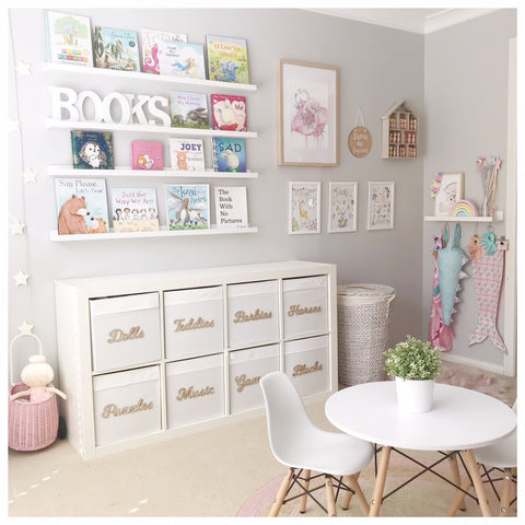 Sweet-home-styling-playroom-toy-storage